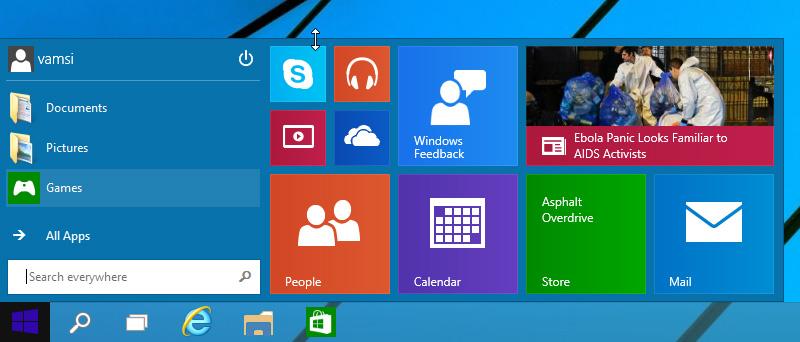 windows-10-start-menu-resize-start-menu