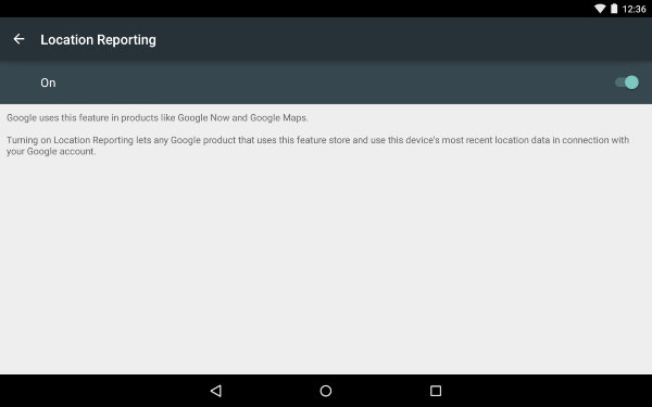 AndroidLocationSettings-Location-History