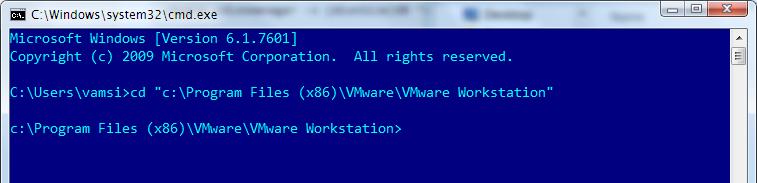 expand-vmware-disk-vmware-folder