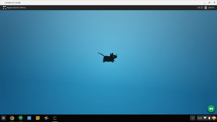 run-crouton-in-a-window-xfce-in-a-seperate-window-streched-out-windowed