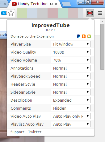 youtube-extensions-improvedtube