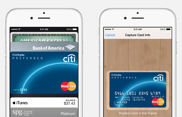MobilePayments-Apple-Pay-Passbook