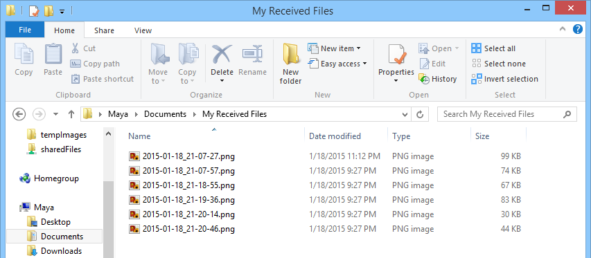 system-restore-personal-files