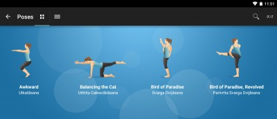 AndroidYogaApps-Featured