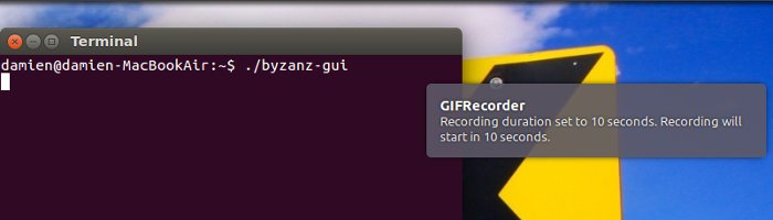 byzanz-window-gui-recording
