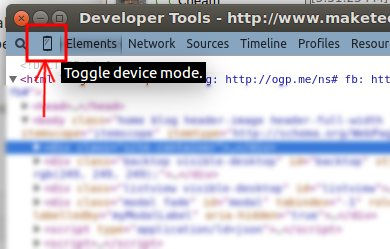 chrome-toggle-device-mode