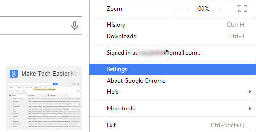disable-third-party-cookies-chrome-settings