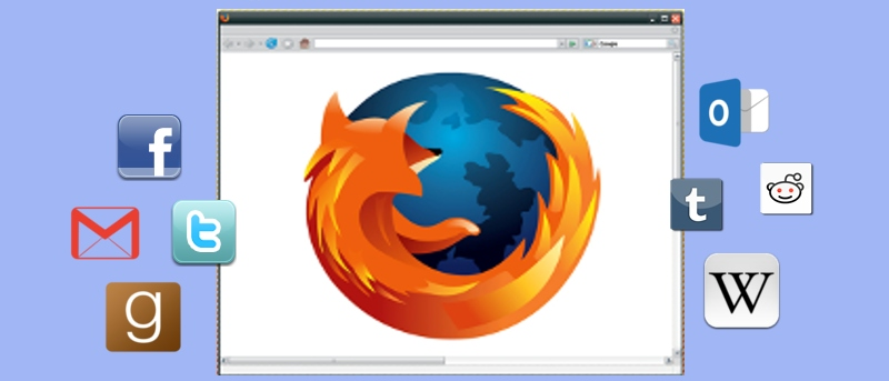 How to Customize Firefox with Stylish