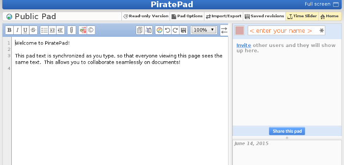 4 Great-Google-Docs-Alternatives-piratepad