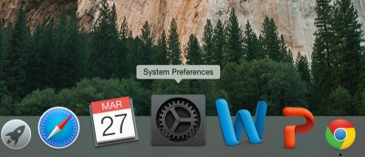 Using OS X Dock As A Command+Tab Replacement