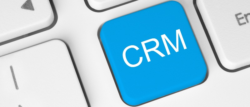 CRM Chrome Apps to Keep Your Business in Business
