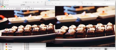 How to Quickly Resize Photos on a Mac