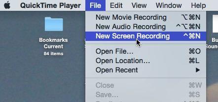 how to make skype video screen bigger