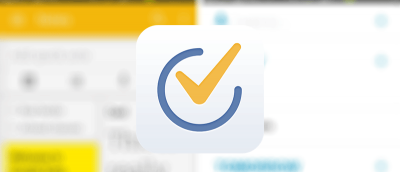 6 of the Best To-Do List Apps for Android