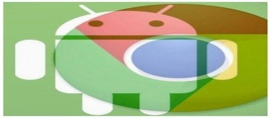 Install Android Applications Directly on Chromebook Using Arc Welder