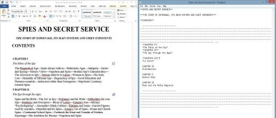 Writage: A New Contender for Windows' Best Markdown Editor?