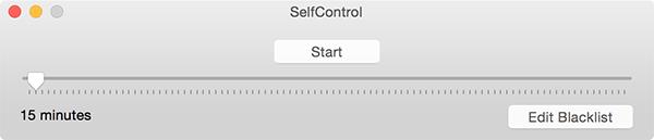 blockdist-selfcontrol