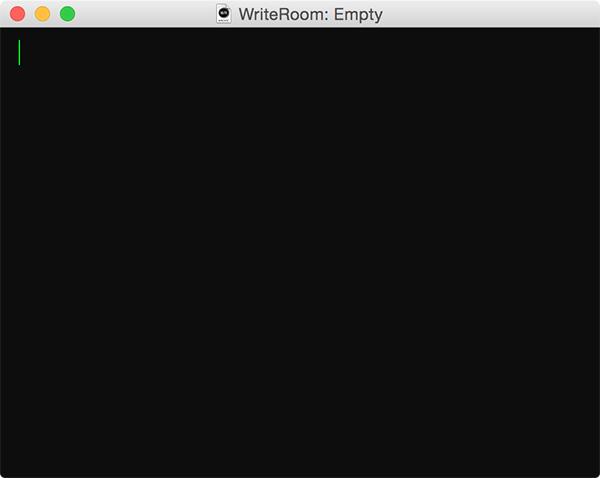 blockdist-writeroom