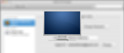 How to Lock the Display on Your Mac When You Are Away