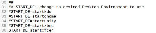 autostart-crouton-specifiy-crouton-desktop-environment-in-crouton-init