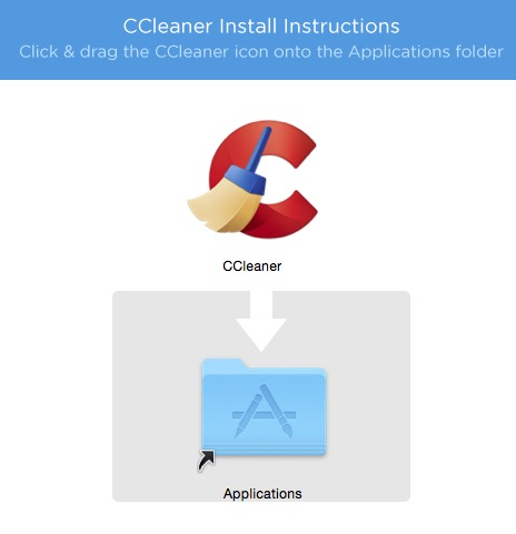 ccleaner-mac-install