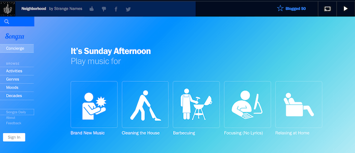discover-music-songza