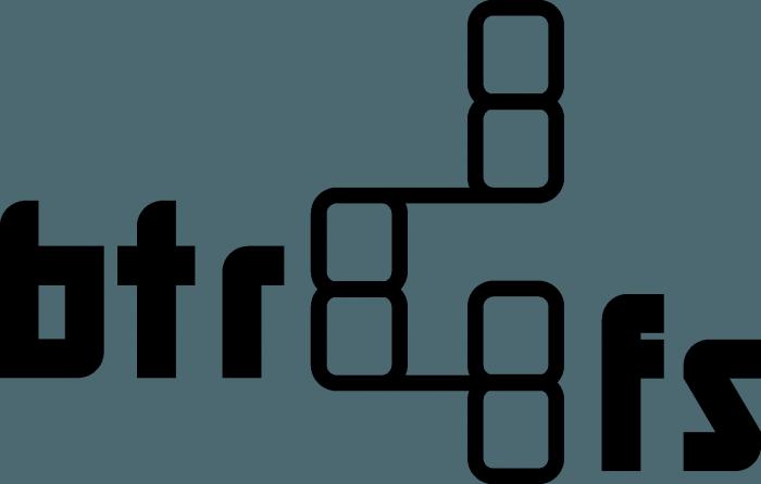 file-systems-btrFS