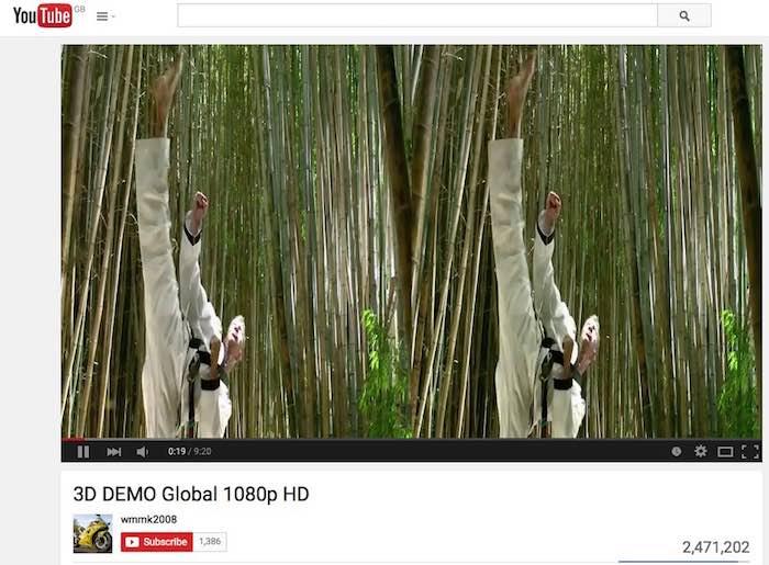 maccheap-3d-youtube