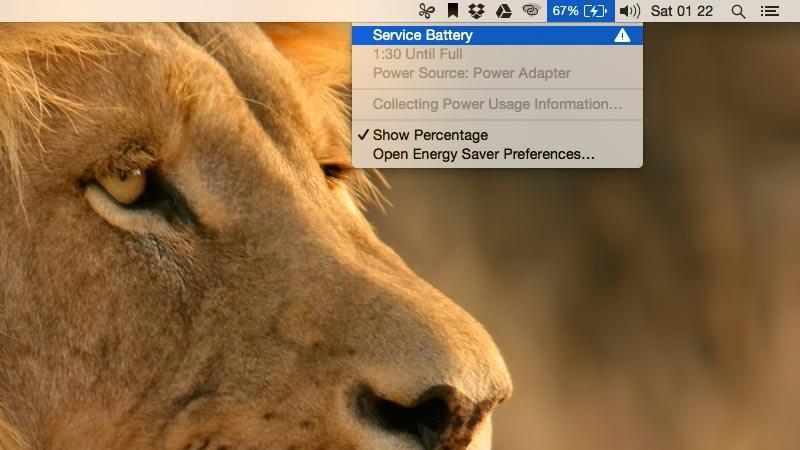 fix-service-battery-warning-mac-macbook-warning