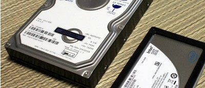 Can SSDs Lose Data Without Power?