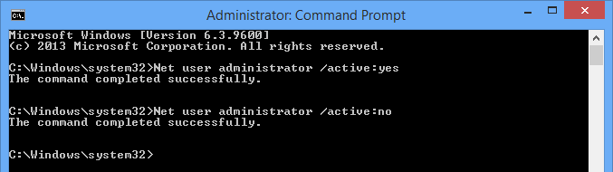 super-admin-cmd-disable