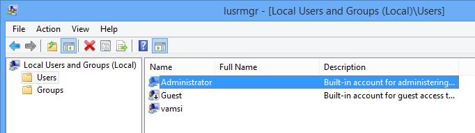 super-admin-enabled