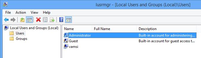 super-admin-local-users