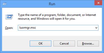 super-admin-run-command