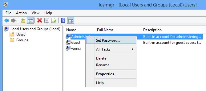 super-admin-set-password