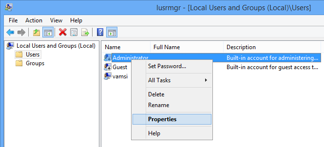 super-admin-user-properties