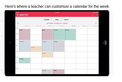 teachers-apps-additio-calendar