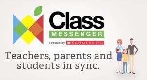 teachers-apps-class-messenger