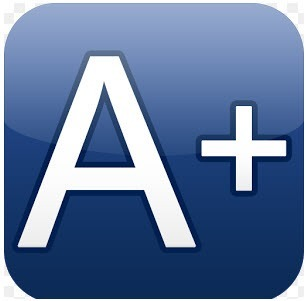 teachers-apps-igradr-logo