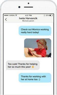 teachers-apps-parents-messaging