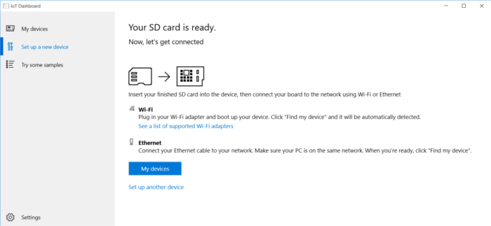 windows10lot-sd-card-ready