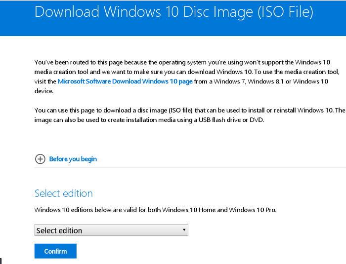 windows10lot-windows10-iso-download