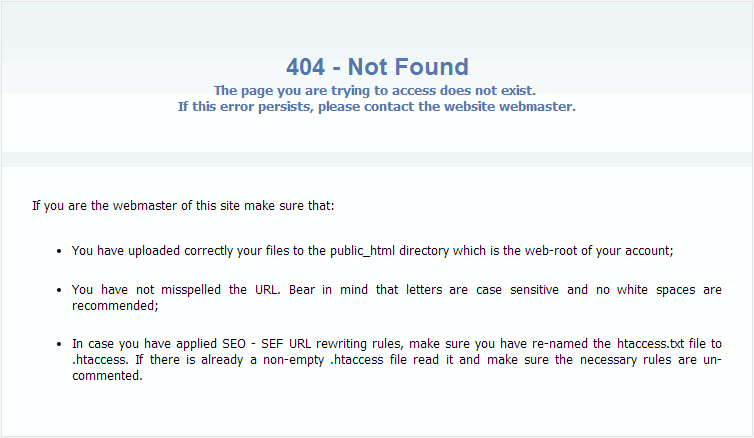 Freew-Asy-Error