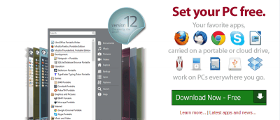 Download Older Versions of Software for any Operating System