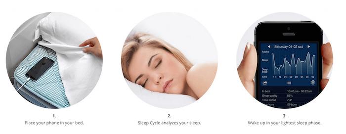 alarm-sleep-tracking