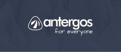 Antergos - A Beginner Friendly Arch Based Distro