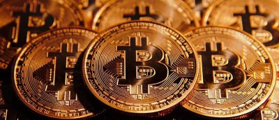3 Things People Get Wrong About Bitcoin