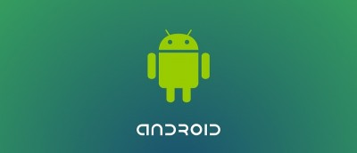 Network File Sharing on Android