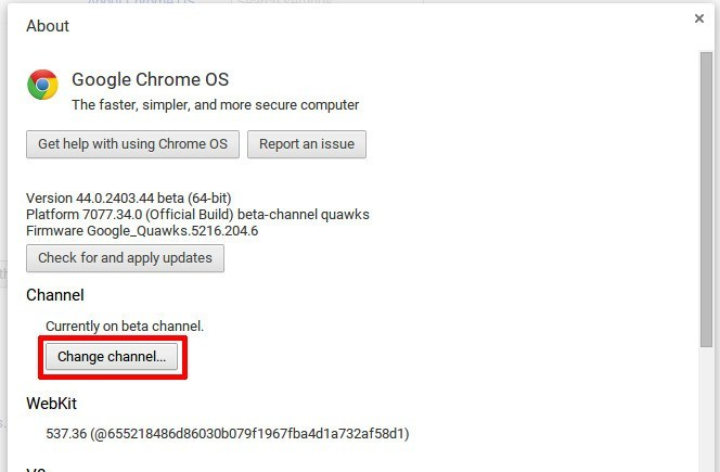 chrome-os-software-channels-change-software-channel-button-in-about-chrome-os-window