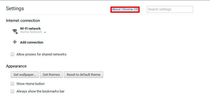 chrome-os-software-channels-chrome-settings-window-about-chrome-os-button